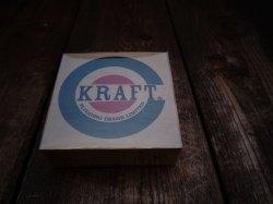 画像1: 『KRAFT』